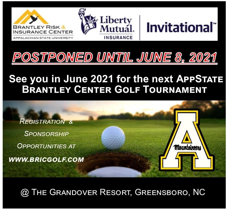 2020appstatelm_golftournament_postpone_1.jpg