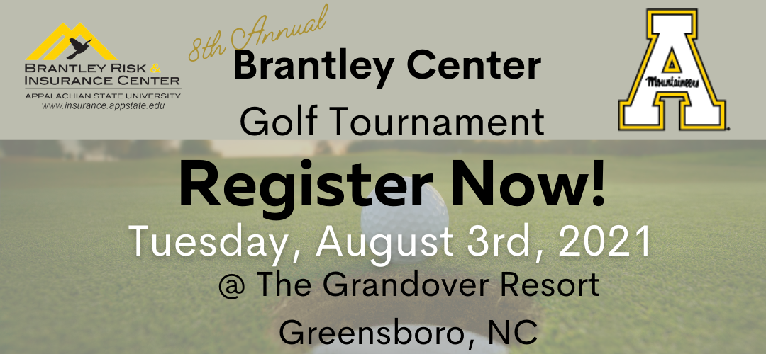 copy_of_copy_of_8th_annual_appstate_brantley_center_golf_tournament.png