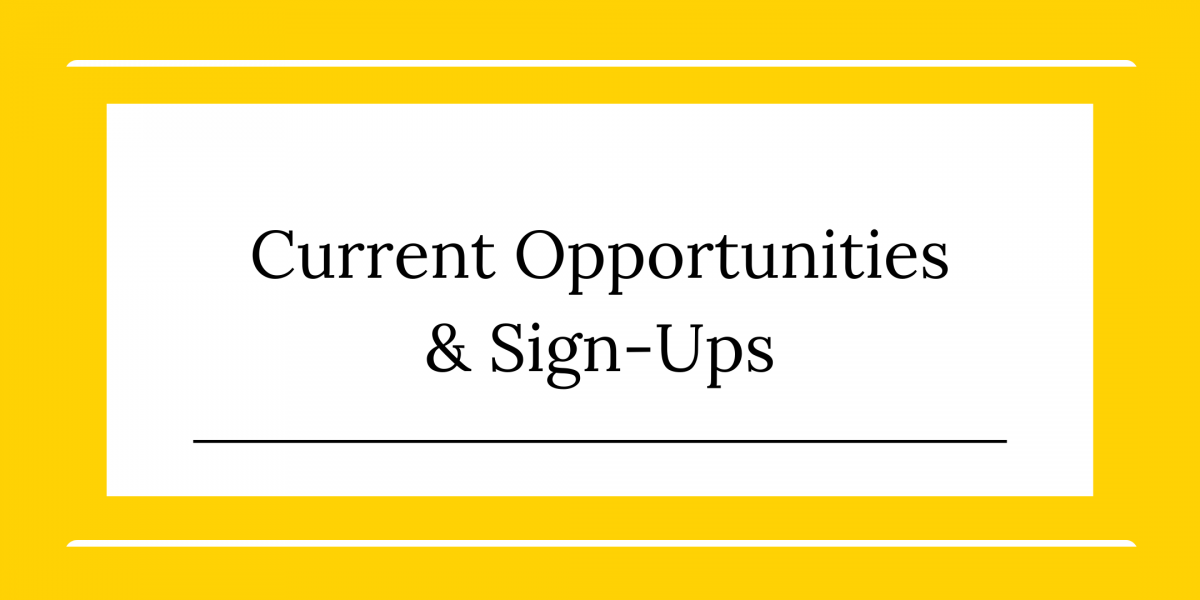 current_opportunities_sign-ups_1.png
