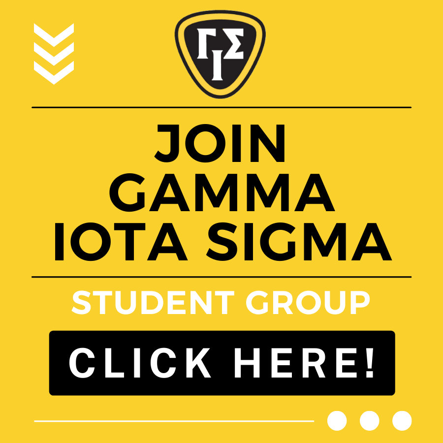 join_gamma_iota_sigma.png