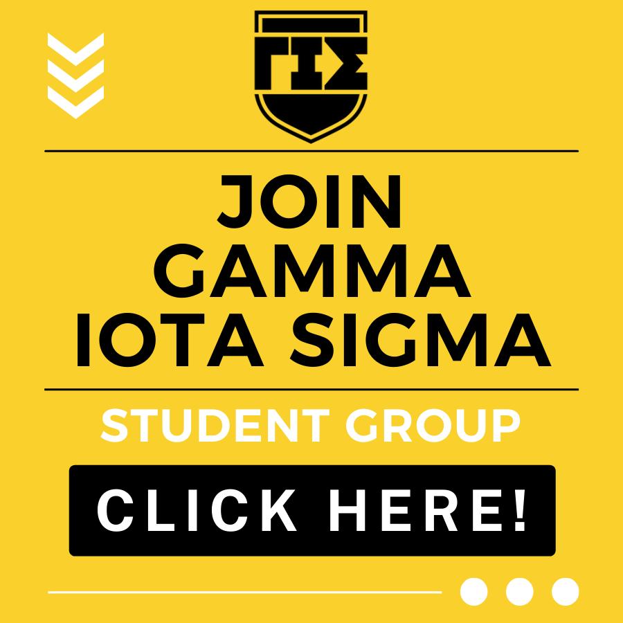 join_gamma_iota_sigma_1.png