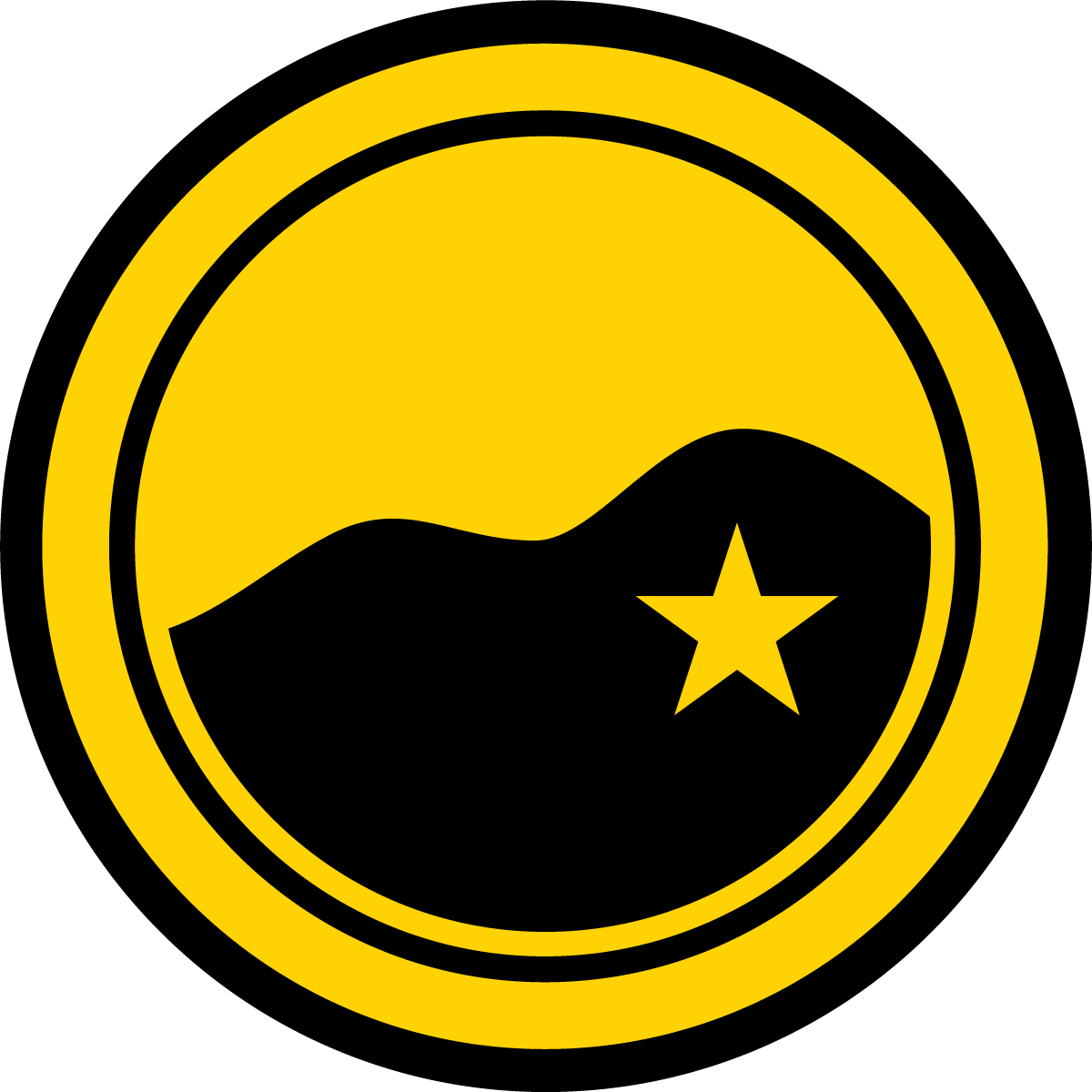 AppState Resources
