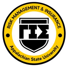 risk_management_insurance.png