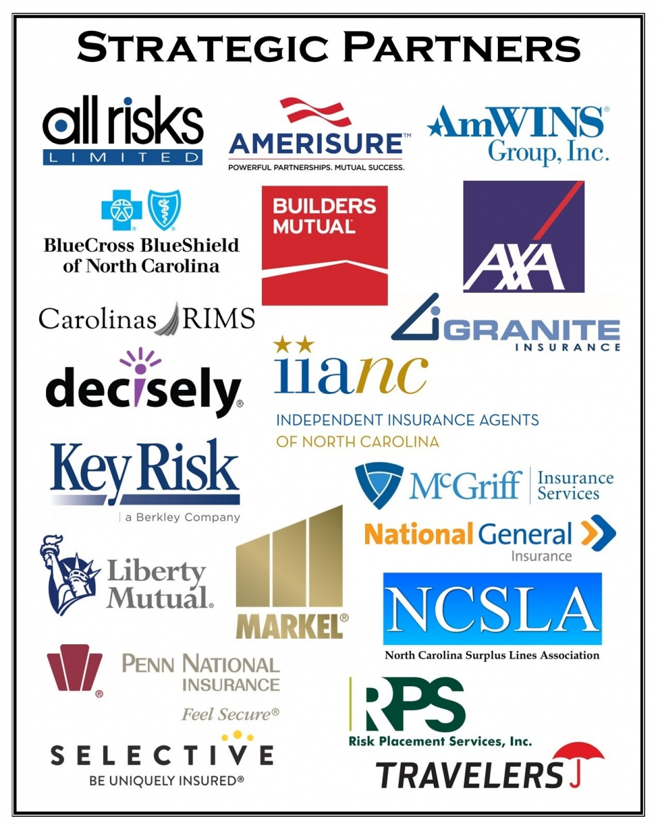 strategic_partners_logos_for_web_as_of_dec_2020.jpg