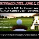2020 tournament postponed to 2021