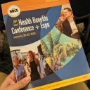 2020 HBCS Cover
