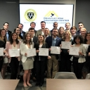 Fall 2019 Summit Certification Inaugural Group