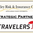 Travelers & AppState Strategic Partners