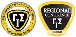 Spring 2020 GIS Regional Conference