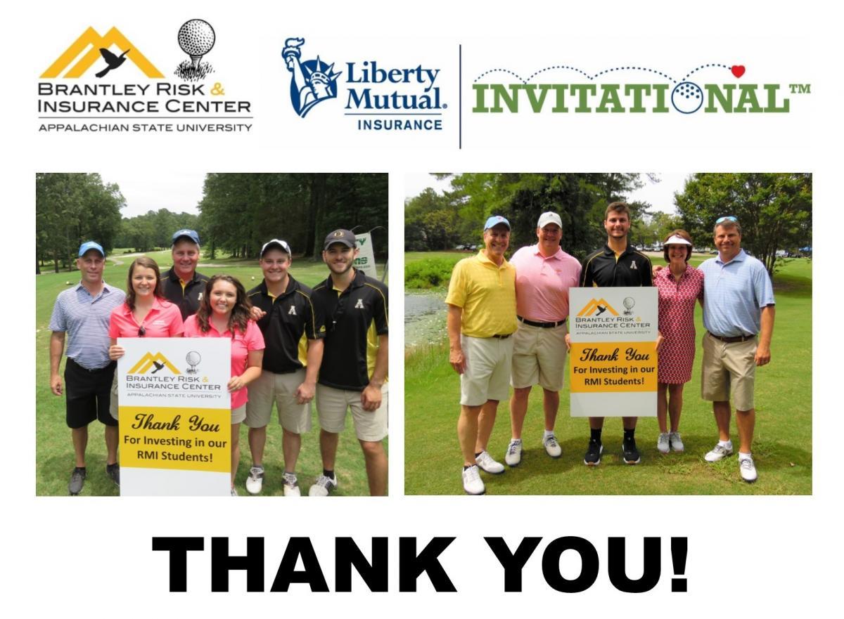 2018_golf_thank_you.jpg