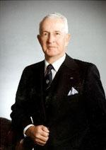 Dick Brantley