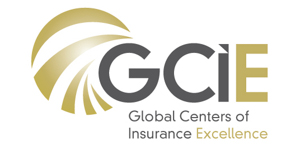 Global Centers of Insurance Excellence logo
