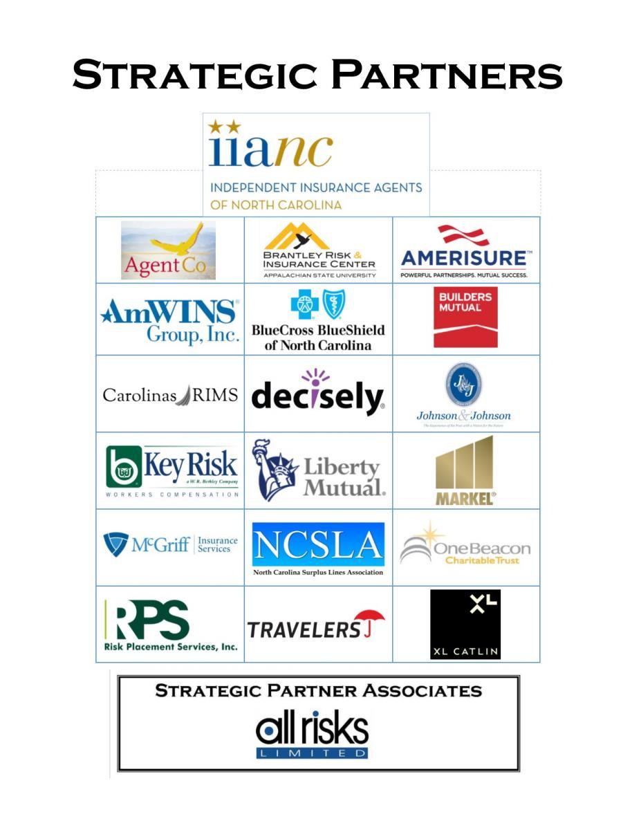 strategic_partners_logo_grid_style_w_associates.jpg